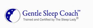 Irish Baby Sleep Consultant