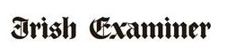 Irish Examiner
