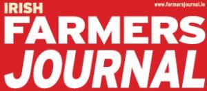 irish farmers journal logo