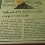 cork news am slot
