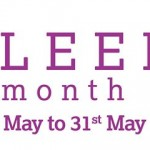sleep month