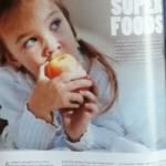 m&t sleep super foods