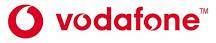 vodafone logo1