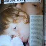 daycare and sleep