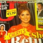 u magazine (2)