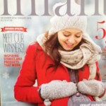 maternity and infacnt cover